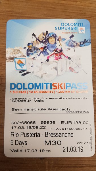 skilager-alpin-03