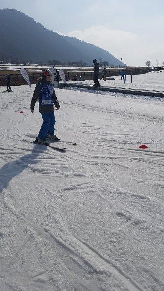 skilager-alpin-04