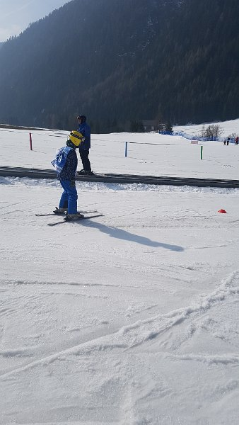 skilager-alpin-05