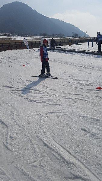 skilager-alpin-06