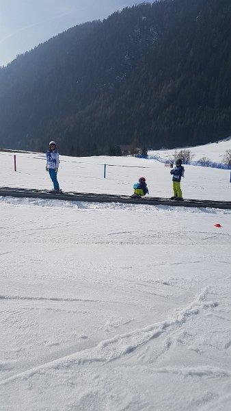 skilager-alpin-07