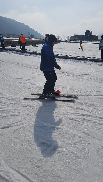 skilager-alpin-08
