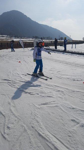 skilager-alpin-10