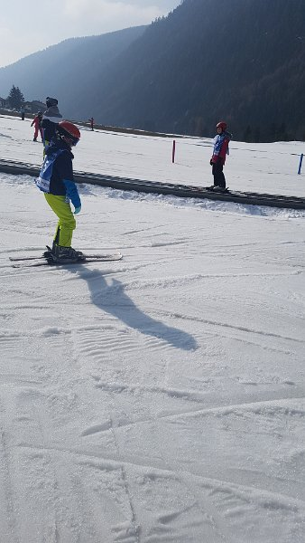 skilager-alpin-11
