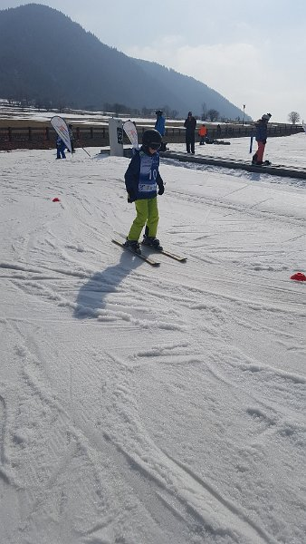 skilager-alpin-12