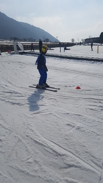 skilager-alpin-13