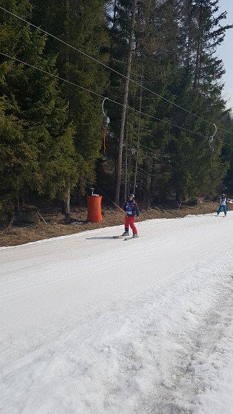 skilager-alpin-14