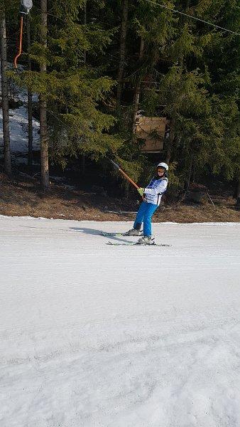 skilager-alpin-15