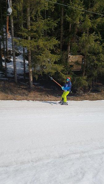 skilager-alpin-16