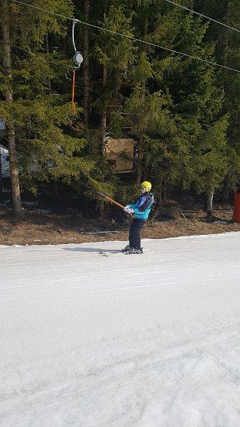 skilager-alpin-17
