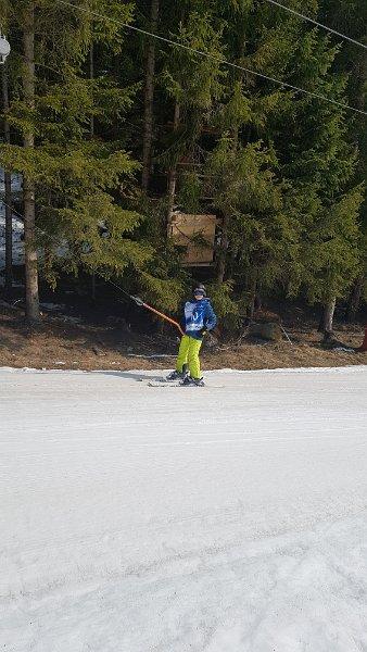 skilager-alpin-18