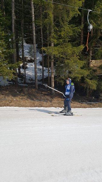skilager-alpin-20