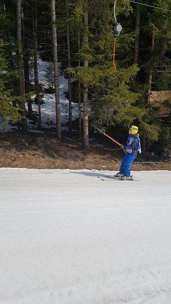 skilager-alpin-21