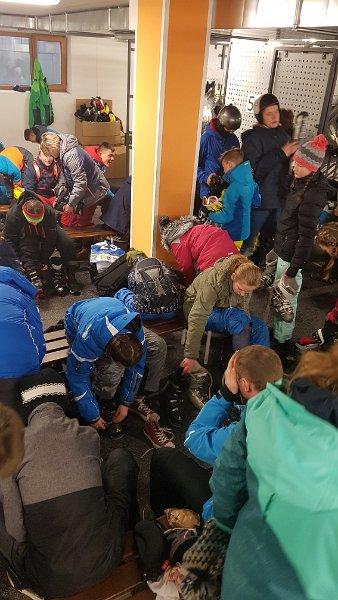 skilager-alpin-25