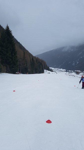 skilager-alpin-26