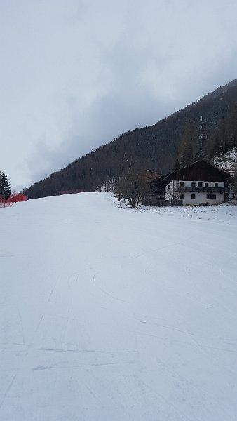 skilager-alpin-27