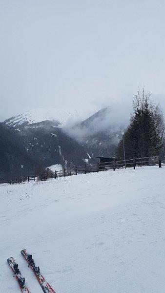 skilager-alpin-28