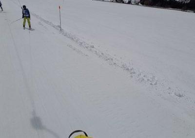 skilager-alpin-29