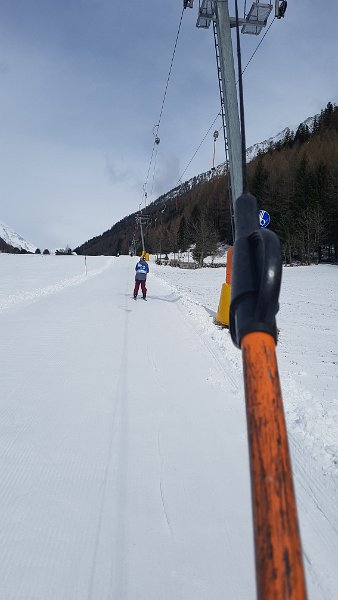 skilager-alpin-30