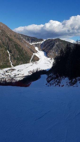 skilager-alpin-31
