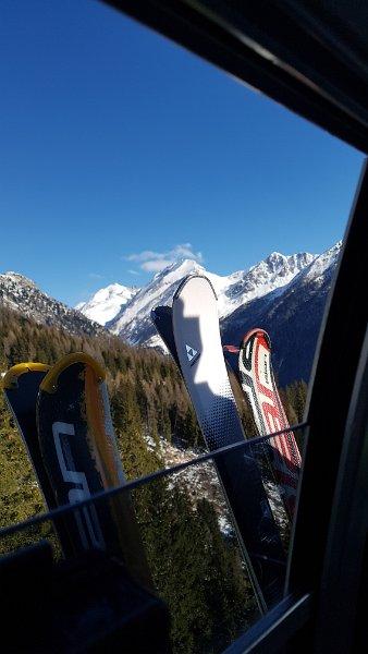 skilager-alpin-38