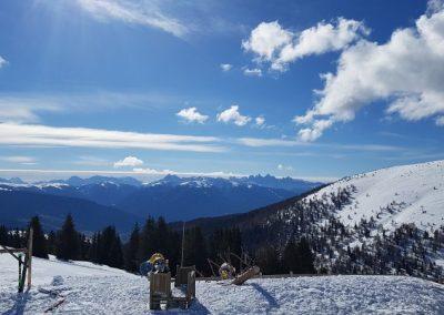 skilager-alpin-39