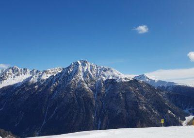 skilager-alpin-40