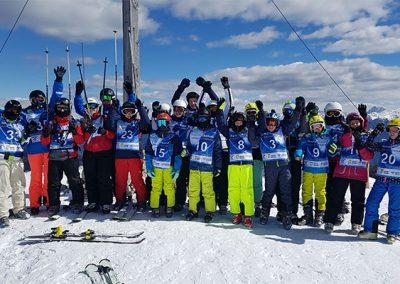 skilager-alpin