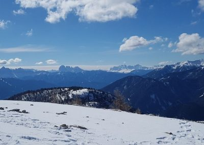 skilager-alpin-41