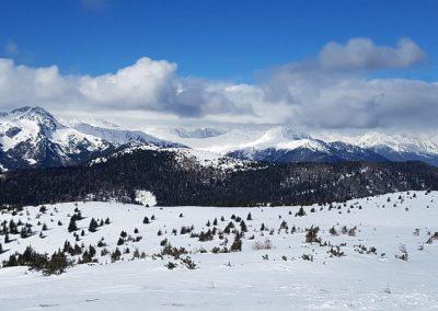 skilager-alpin-42