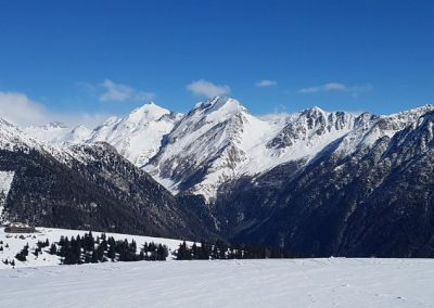 skilager-alpin-43