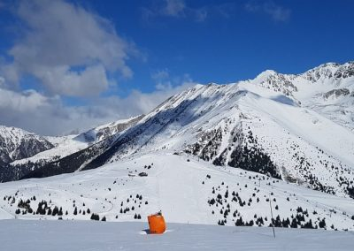 skilager-alpin-44