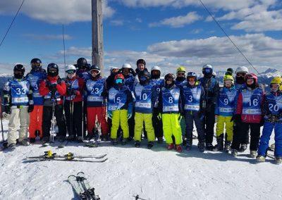 skilager-alpin-48