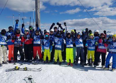 skilager-alpin-49