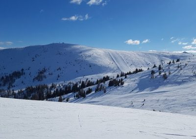 skilager-alpin-51