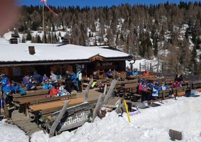 skilager-alpin-52
