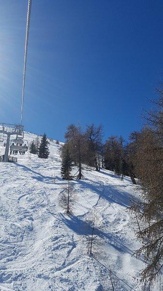 skilager-alpin-56