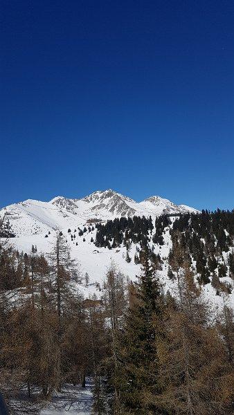 skilager-alpin-57