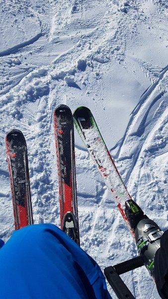 skilager-alpin-58