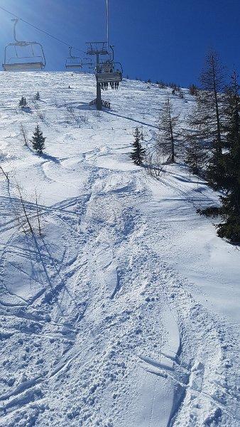 skilager-alpin-59