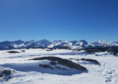 skilager-alpin-60