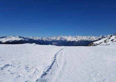 skilager-alpin-61