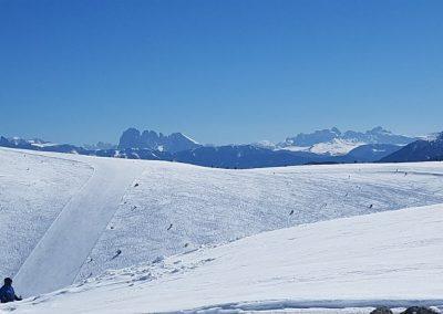 skilager-alpin-62