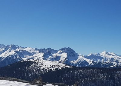 skilager-alpin-63