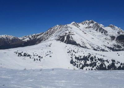 skilager-alpin-64