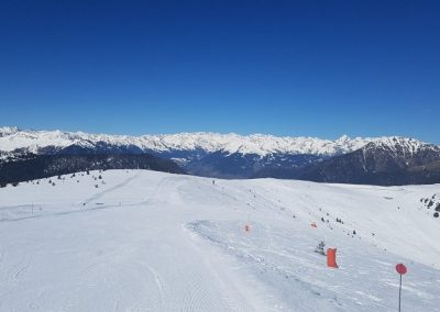 skilager-alpin-65
