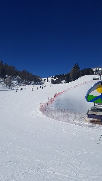 skilager-alpin-66 (2)