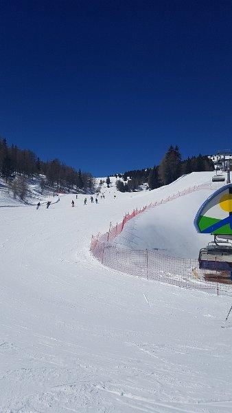 skilager-alpin-66
