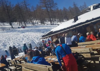 skilager-alpin-70