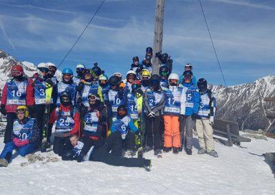 skilager-alpin-71